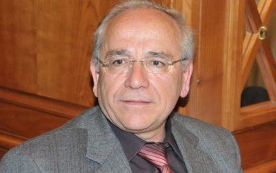Γ. Τόλιος: Εξαγγελίες Μητσοτάκη στη ΔΕΘ: «Σύγκλιση» ή «απόκλιση» με τις εξαγγελίες Τσίπρα;