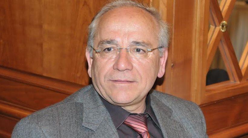 Γ. Τόλιος: Οι πλειστηριασμοί λαϊκών κατοικιών, εκτός από μέτρο κοινωνικά ανάλγητο, «παράγει» αστέγους και παραβιάζει ευθέως το Σύνταγμα