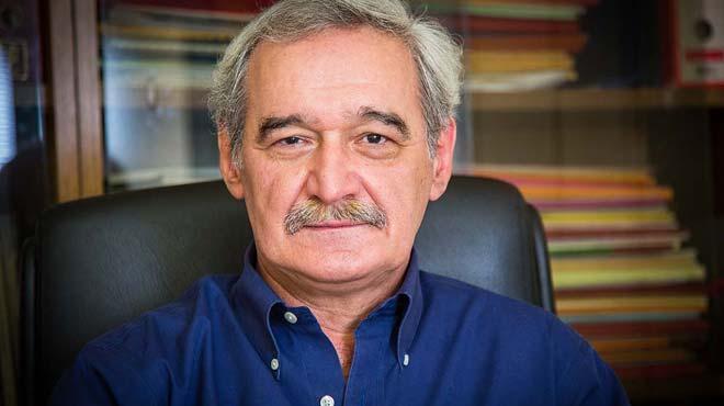 Ν. Χουντής: «Τσίπρας και Μητσοτάκης κρύβονται πίσω από τον Πολάκη για να κουκουλώσουν τις απαιτήσεις Κομισιόν, ΕΚΤ, SSM για τράπεζες, πλειστηριασμούς και ιδιωτικοποιήσεις»