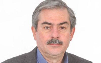 Θανάση Πετράκου: Η ψήφιση της τροπολογίας για τη δακοκτονία δεν αθωώνει την κυβέρνηση