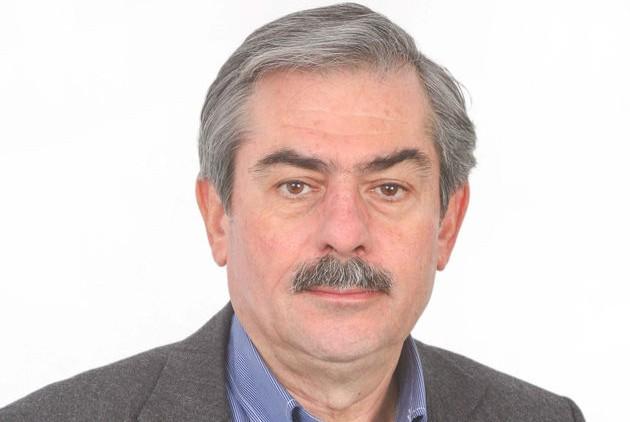 Θαν. Πετράκος: Συμφωνία για το ΝΑΤΟ και όχι για την ειρήνη και τους λαούς