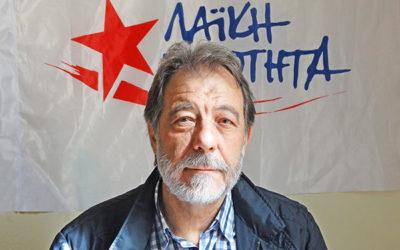 Το σκεπτικό που η Αυτοδιοίκηση πρέπει να αντιταχθεί στη συμφωνία Τσίπρα – Ζάεφ