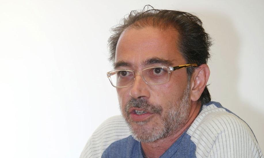 Θανάσης Κούρκουλας: Ο ΣΥΡΙΖΑ, τα κινήματα δικαιωμάτων και η ριζοσπαστική Αριστερά