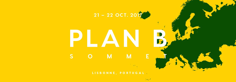 """""""Σχέδιο Β"""" για την Ευρώπη"""