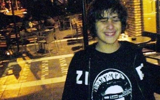 Κάλεσμα νέων ΛΑ.Ε. στις διαδηλώσεις για τα 9 χρόνια από την δολοφονία του Αλέξη Γρηγορόπουλου