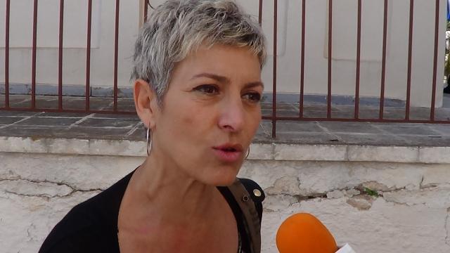 Τοποθέτηση Αγλ. Κυρίτση, επικεφαλής της παράταξης Βόρειο Αιγαίο – Γόνιμη Γραμμή, στη συζήτηση του προϋπολογισμού της περιφέρειας Βορείου Αιγαίου