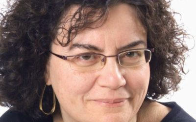 Η παρέμβαση της Νάν. Βαλαβάνη στο 5ο Διεθνές Φόρουμ του Οικονομικού Πανεπιστημίου στη Μόσχα
