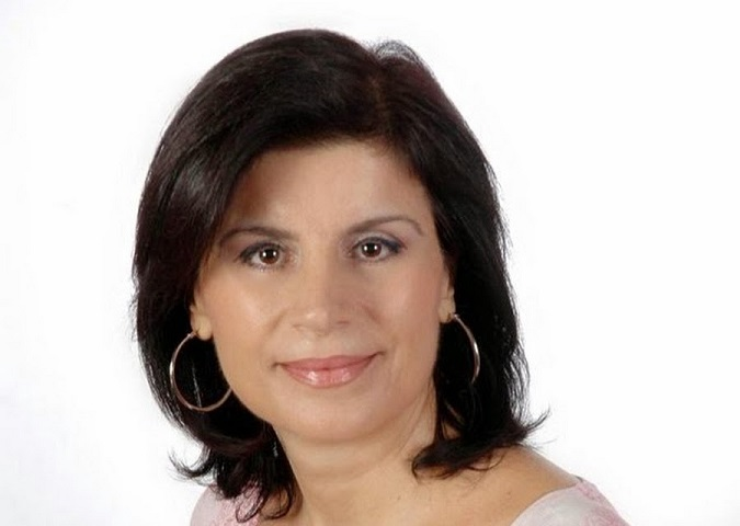 Χριστίνα Σουλτανίδου: Ηλεκτρονικοί πλειστηριασμοί: Και παράνομοι και ανήθικοι και ταξικοί