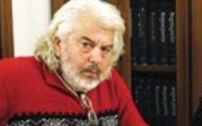 Συλλυπητήρια για τον θάνατο του Κυριάκου Σταμέλου
