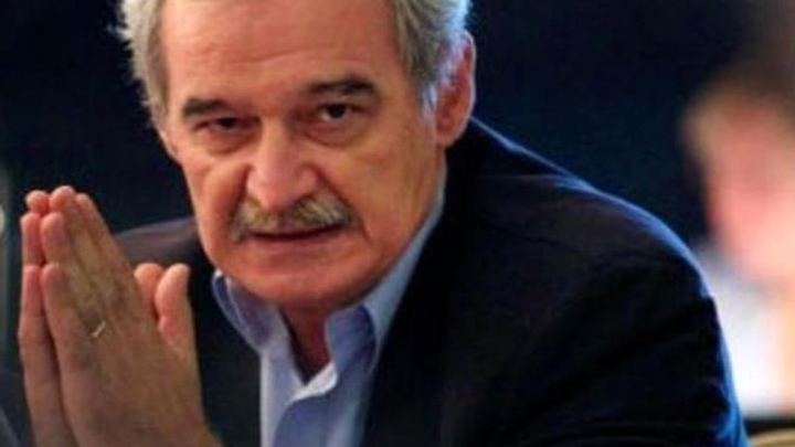 Δήλωση Νίκου Χουντή, εκπροσώπου Λαϊκής Ενότητας: ΣΥΡΙΖΑ – ΝΔ να σταματήσουν τα «παιχνίδια» για τον κατώτατο μισθό, τον οποίο οι ίδιοι κατεδάφισαν
