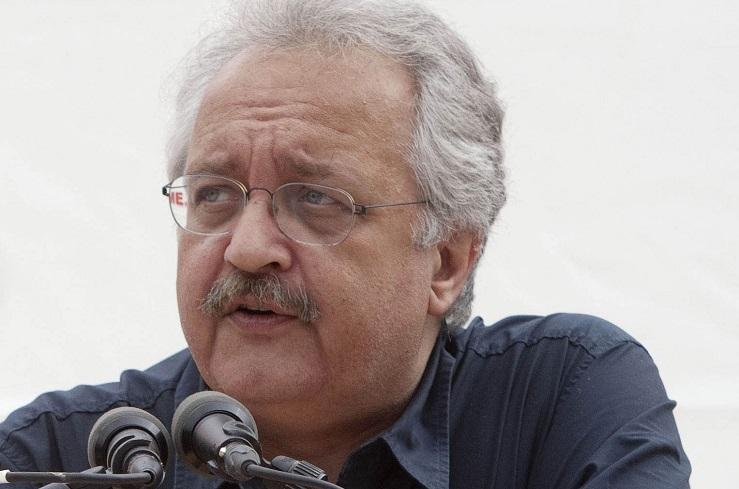 ΛΑΕ: Πολιτικά επικίνδυνη απόφαση του Εφετείου Θεσσαλονίκης για τον Σ. Ζαριανόπουλο