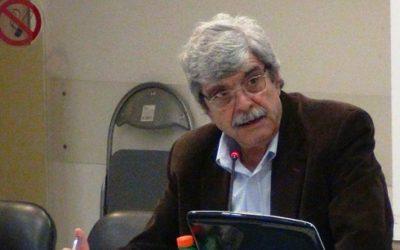 Ανάγκη εμβάθυνσης της πρότασης της Αριστεράς για την αντιμετώπιση της επεκτατικής πολιτικής της τουρκικής άρχουσας τάξης στη ΝΑ Μεσόγειο