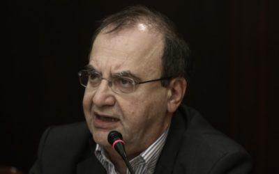 Σκάνδαλο NOVARTIS: Να μάθουμε την αλήθεια, να τιμωρηθούν οι υπεύθυνοι. Δεν είναι πλυντήριο για τη μνημονιακή μετάλλαξη του ΣΥΡΙΖΑ