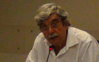 Λευτ. Μαγιάκης: Διαχείριση απορριμμάτων στην Αττική – Η χαμένη αξιοπιστία της Ρένας Δούρου