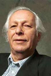 Ο Παναγ. Λαφαζάνης απευθύνει τα πιο θερμά συλλυπητήρια του για τον θάνατο του Σαμίρ Αμίν