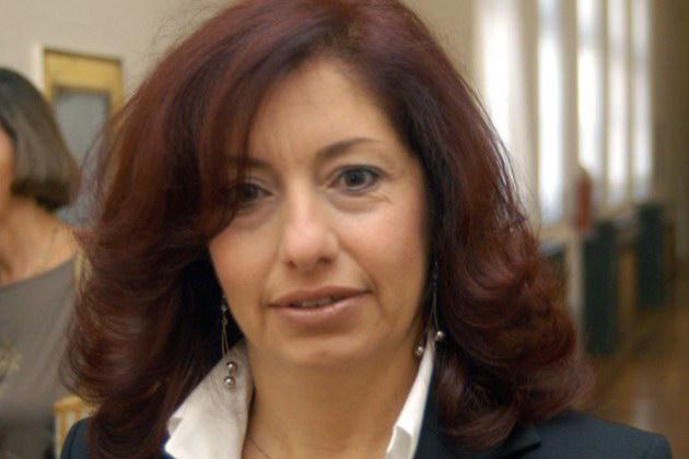 Λίτσα Αμμανατίδου – Πασχαλίδου: Όχι κύριε πρωθυπουργέ ούτε επικός είσαι, ούτε ποτέ θα γίνεις !