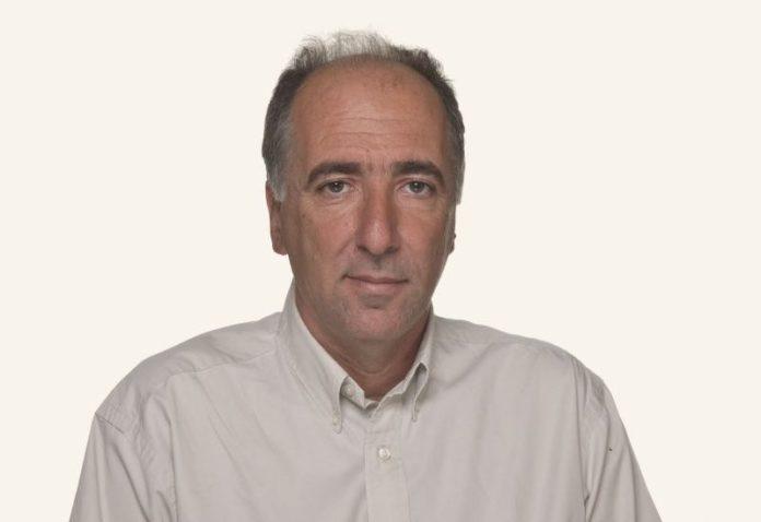Γιώργος Ραιδεστινός: Καταγγέλλει και ανεξαρτητοποιείται από την παράταξη του Δημάρχου Κέρκυρας