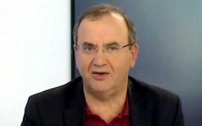 Η κυβέρνηση με τους «ατομικούς κουμπαράδες» θα αφανίσει τις επικουρικές συντάξεις