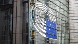 Σε διαθεσιμότητα ο επικεφαλής Γραφείου Ενημέρωσης του Ευρωπαϊκού Κοινοβουλίου