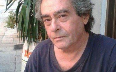 Νίκος Πλουμπίδης: Ο αλύγιστος πρόμαχος της εθνικής και κοινωνικής απελευθέρωσης