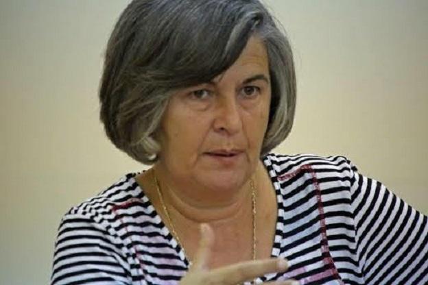 «Ανυπότακτη Δημοκρατική Μακεδονία»: Οι υποψήφιοι στην Περιφερειακή Ενότητα Κιλκίς