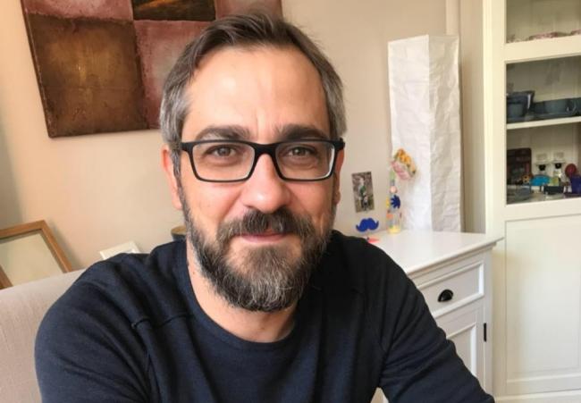 Άλκης Αντωνιάδης: Η ακροδεξιά υπήρξε ιστορικά το μακρύ χέρι των καπιταλιστών
