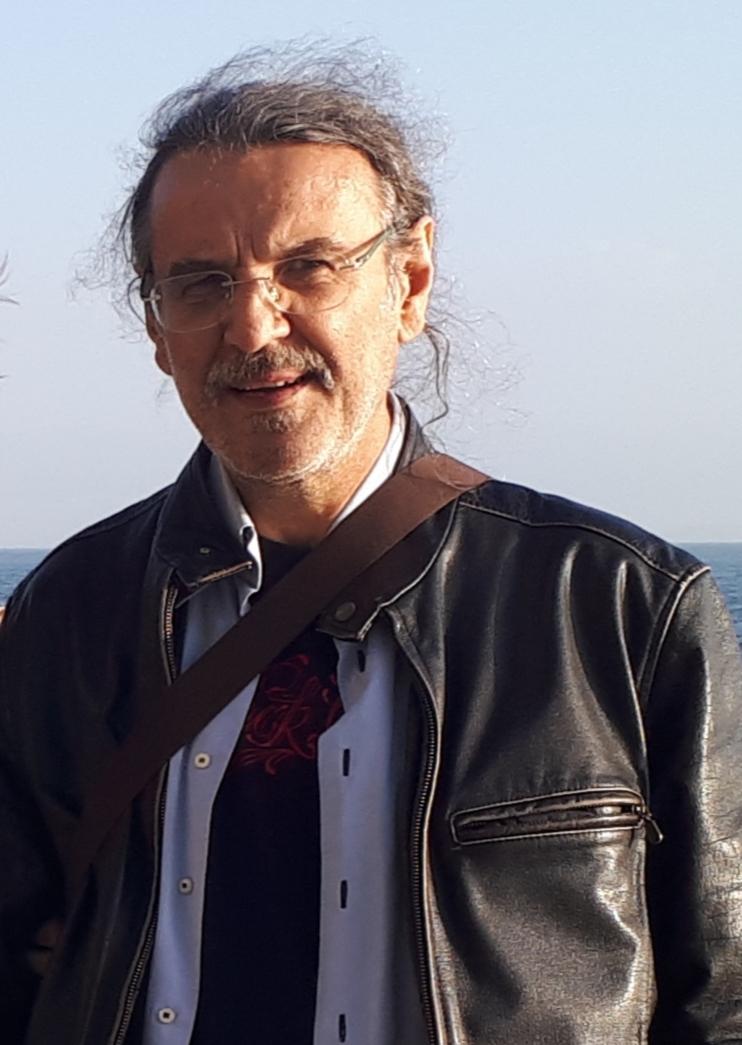 Έφυγε από την ζωή ο Νίκος Παπαναστασόπουλος