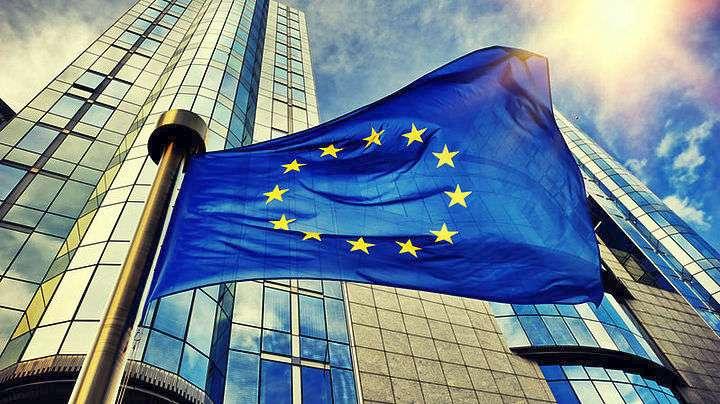 Απόφαση Eurogroup: Ένα τίποτα (τώρα), με μπόλικο Μνημόνιο (στο άμεσο μέλλον)