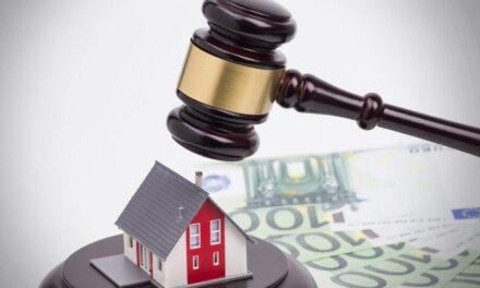 Όχι στο νέο πτωχευτικό νόμο που αρπάζει την λαϊκή περιουσία-  Όλοι στο συλλαλητήριο Τετάρτη 21 Οκτωβρίου 7.00μμ στη Πλατεία Συντάγματος