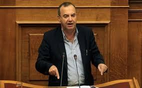 Τα κυριαρχικά δικαιώματα της Ελλάδας δεν προστατεύονται από τη μονομερή πρόσδεσή της σε ΗΠΑ και Γερμανία.
