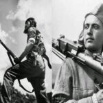 Ιστορική υποχρέωση η καθημερινή και χωρίς εκπτώσεις μάχη κατά του Φασισμού και για υπεράσπιση της εθνικής ανεξαρτησίας