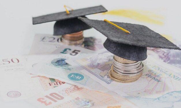 Εισηγητική έκθεση Πισσαρίδη: Εισαγωγή διδάκτρων και χορήγηση φοιτητικών δανείων κατά τα αμερικάνικα πρότυπα