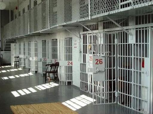 Να ικανοποιηθούν τα αιτήματα του απεργού πείνας Δημήτρη Κουφοντίνα