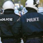 Το νέο σπουδαστικό της ασφάλειας σε πλήρη δράση στα Χανιά: Απαγωγές και συλλήψεις φοιτητών μέσα από τα σπίτια τους!