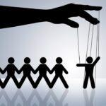 Νομοσχέδιο Χατζηδάκη:Κτύπημα στα δικαιώματα των εργαζομένων και στη συλλογική δράση.