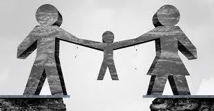 Ο νέο νόμος Τσιάρα εκθέτει τα παιδιά και τις γυναίκες και διαιωνίζει συντηρητικές αντιλήψεις για το οικογενειακό δίκαιο