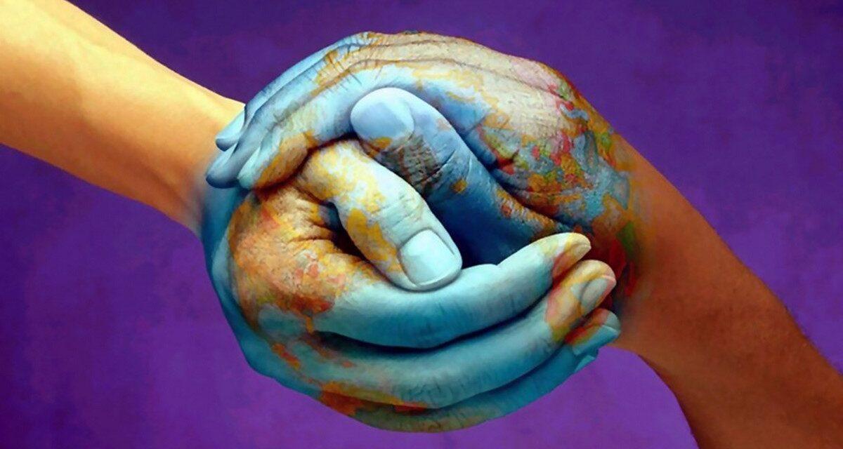 ΠΑΓΚΟΣΜΙΑ ΗΜΕΡΑ ΠΟΛΙΤΙΣΜΟΥ-Η ΛΑΕ χαιρετίζει τους αγώνες των εργαζομένων στον πολιτισμό
