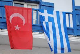 Να αθωωθούν οι 11 Τούρκοι αγωνιστές που δικάζονται στην Ελλάδα