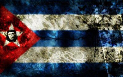 Η προβοκάτσια κατά της Κούβας δεν θα περάσει