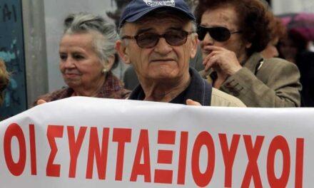 Η ΛΑΕ στηρίζει και καλεί σε μαζική συμμετοχή στο συλλαλητήριο Τετάρτη 1 Σεπτέμβρη 7μμ.