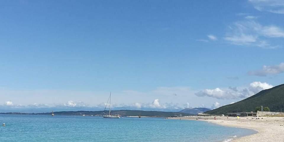 ΚάλεσμαΣυντονιστικής Επιτροπής γιαΕλεύθερες παραλίες Κάστρο-Τουριστικό Περίπτερο –ΤΑΟΛ*