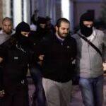 Η αποφυλάκιση του πυρηνάρχη Νίκαιας της Χρυσής Αυγής Γιώργου Πατέλη προκαλεί το λαϊκό αίσθημα